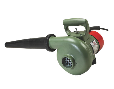 Single Speed Air Blower