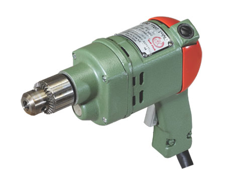 Light Duty EJ3C 10mm Drill