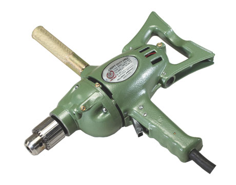Light Duty SD4C 13mm Drill