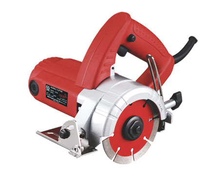 Marble Cutter 34110 110mm