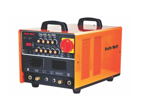 Professional Welding Machine
